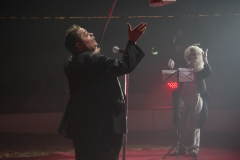 MB190112A2382-Totti & Charlotte Alexis - Rossini