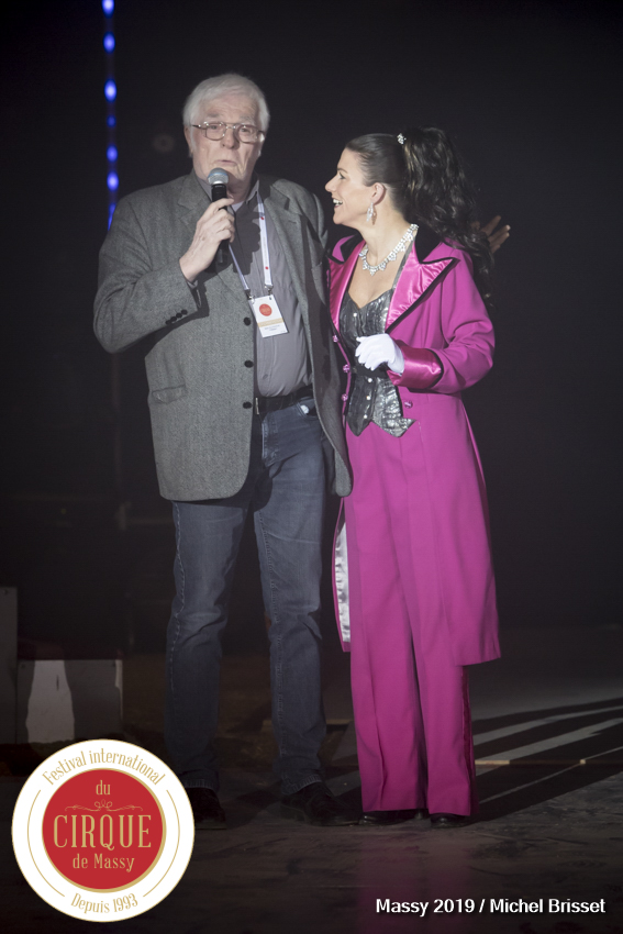 MB190110A0022-Carrie Harvey et Bata Gluvacevic Président du Festival