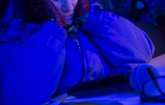 MB190109A0657-Carrie Harvey concentrée lors des répétitions