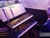 M60123A0002 - Les musiciens - Clavier