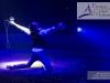 M60123A0952 - David Confal - Diabolos