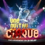 affiche-Une-nuit-au-cirque-3D--723x1024