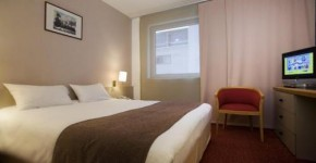 Mercure-Massy-Gare-Tgv-photos-Room-Standard-Room-with-One-Double-Bed-290x150