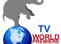 tv_world-305x253
