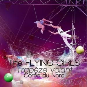 FlyingGirls
