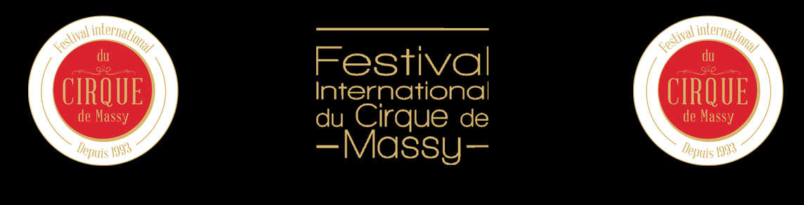 Festival International du Cirque de Massy