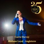 Carrie-Harvey-1