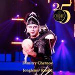 Dimitry-Chernov-Jongleur-1