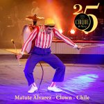 Matute-Alvarez-1