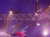 M60118A0108 - Répétition des Flying Girls - un numéro spectaculaire à en perdre l'horizon
