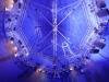 M60118A0179 - Vue depuis le centre du chapiteau