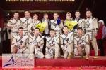 MB170115A1776 - Prix du Président de la République - Troupe Nomuna