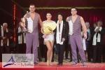 MB170115A2363 - Prix Brazil Jack - Trio Stoian