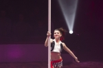 MB180113A1403-Flavie Gabillaud - Pole dance - France