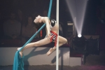 MB180113A1454-Flavie Gabillaud - Pole dance - France