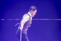 MB190110A2542-Cheng LONG - Rola Rola