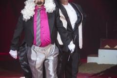 MB190110A1064-Totti & Charlotte Alexis - Rossini