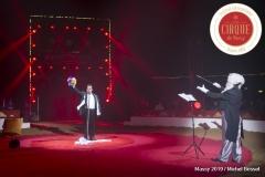 MB190110A2105-Totti & Charlotte Alexis - Rossini
