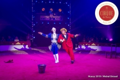 MB190111A1184-Totti & Charlotte Alexis - Rossini