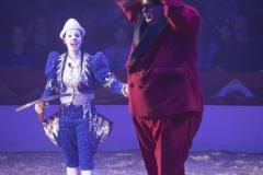 MB190112A3189-Totti & Charlotte Alexis - Rossini