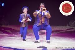 MB190111A0627-Totti, Charlie et Maxim Alexis - Les héritiers du rire