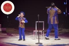 MB190111A0632-Totti, Charlie et Maxim Alexis - Les héritiers du rire