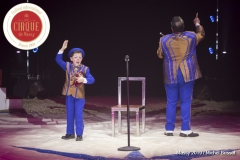MB190111A0634-Totti, Charlie et Maxim Alexis - Les héritiers du rire