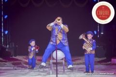 MB190111A0712-Totti, Charlie et Maxim Alexis - Les héritiers du rire