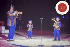 MB190111A0719-Totti, Charlie et Maxim Alexis - Les héritiers du rire