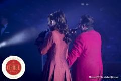 MB190110A3014-Carrie Harvey et Totti Clown - duo du final